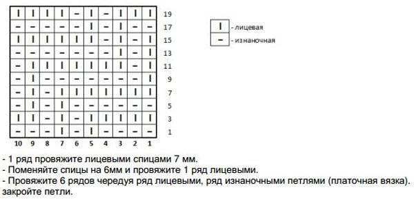 abeaf71ad6fb1f653767c0c584c30526b0c169196465242 (600x289, 73Kb)