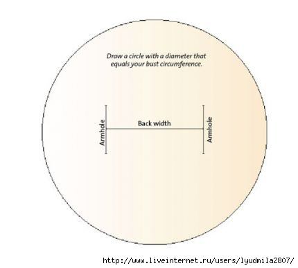 1circle-vest-illo_lg (430x387, 32Kb)