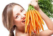 морковная диета/3368205_ (221x150, 10Kb)