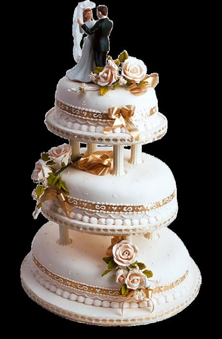 svadebnyj-tort (457x700, 333Kb)