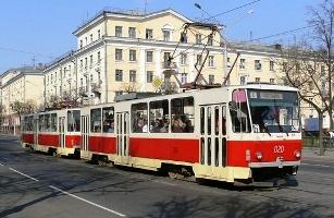 tramvay (307x200, 80Kb)