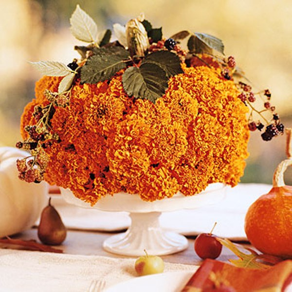 flower-decorations-for-athanksgiving-table-36 (600x600, 408Kb)