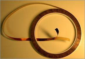 Абажур для лампы своими руками (11) (290x200, 43Kb)