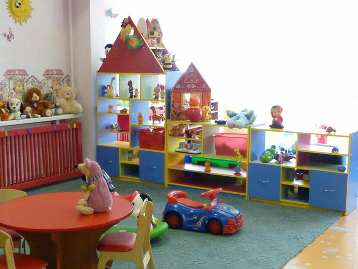 Оборудование для детских садов и школьная мебель в Краснодаре (1) (700x525, 335Kb)