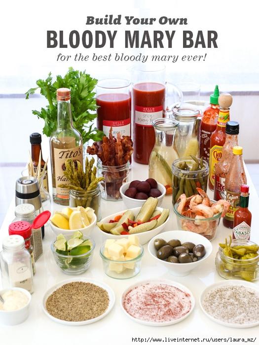 Best-Bloody-Mary-foodiecrush.com-008-type2 (525x700, 305Kb)