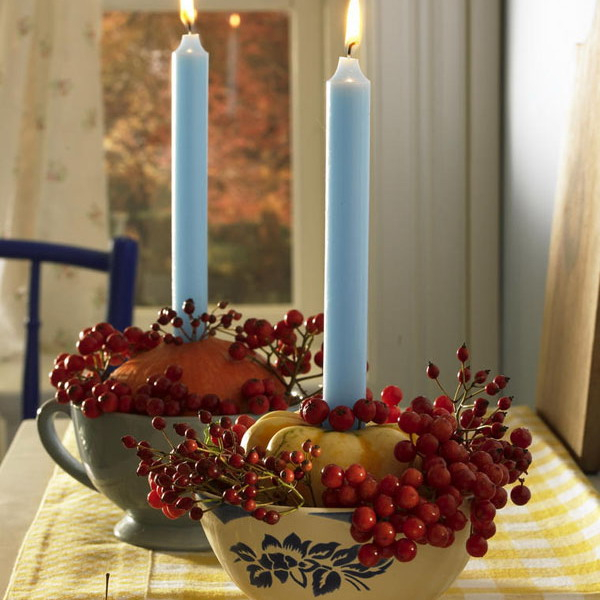 fall-harvest-candleholders-ideas1-1 (600x600, 281Kb)