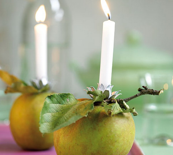 fall-harvest-candleholders-ideas-apples1-2 (600x540, 175Kb)