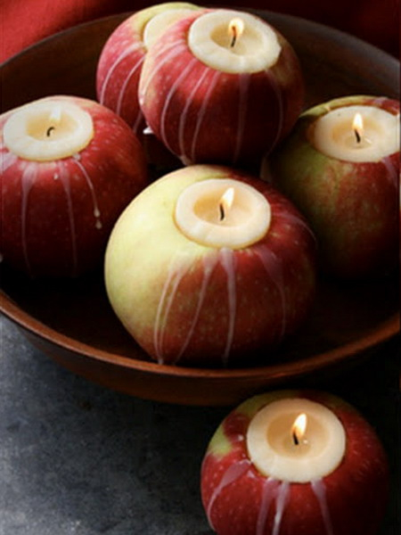 fall-harvest-candleholders-ideas-apples2-1 (450x600, 184Kb)