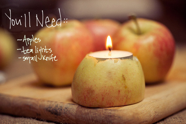 fall-harvest-candleholders-ideas-apples2-2 (600x400, 189Kb)