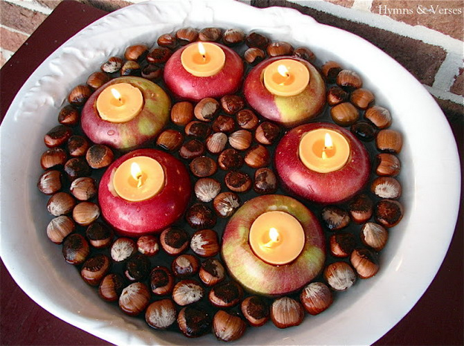 fall-harvest-candleholders-ideas-apples2-4 (670x500, 366Kb)