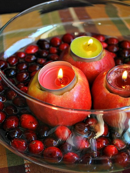 fall-harvest-candleholders-ideas-apples2-6 (450x600, 271Kb)