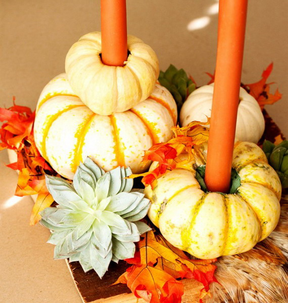 fall-harvest-candleholders-ideas-pumpkins1-1 (570x600, 352Kb)
