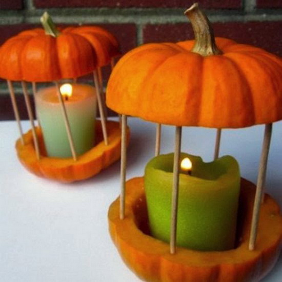fall-harvest-candleholders-ideas-pumpkins1-3 (550x550, 196Kb)