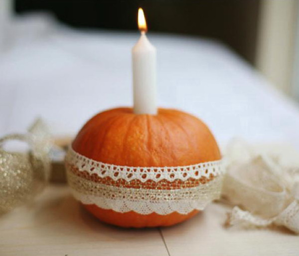 fall-harvest-candleholders-ideas-pumpkins1-5 (600x515, 155Kb)