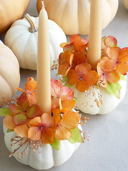 fall-harvest-candleholders-ideas-pumpkins2-1 (450x600, 284Kb)