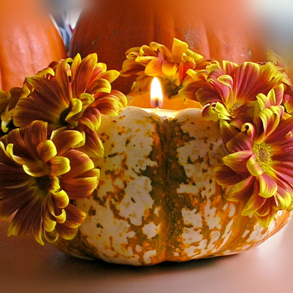 fall-harvest-candleholders-ideas-pumpkins2-3 (600x600, 368Kb)