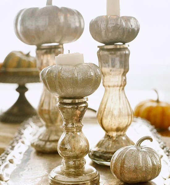 fall-harvest-candleholders-ideas-pumpkins3-2 (550x600, 243Kb)