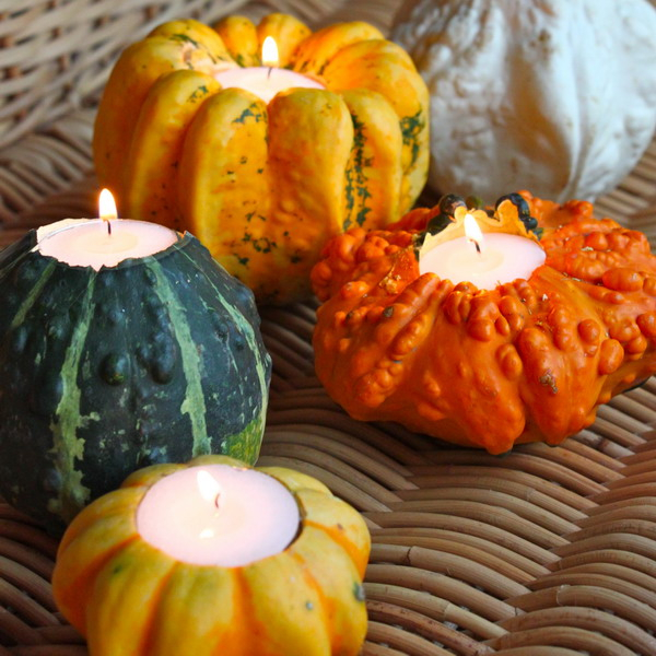 fall-harvest-candleholders-ideas-pumpkins4-1 (600x600, 365Kb)