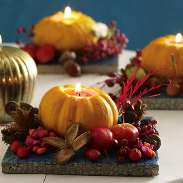 fall-harvest-candleholders-ideas-pumpkins4-3 (600x600, 258Kb)
