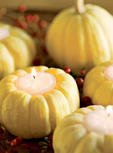 fall-harvest-candleholders-ideas-pumpkins4-6 (370x500, 137Kb)
