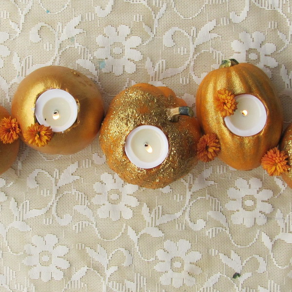 fall-harvest-candleholders-ideas-pumpkins4-9 (600x600, 385Kb)