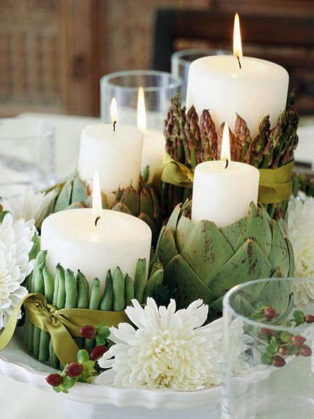 fall-harvest-candleholders-ideas2-4 (450x600, 220Kb)