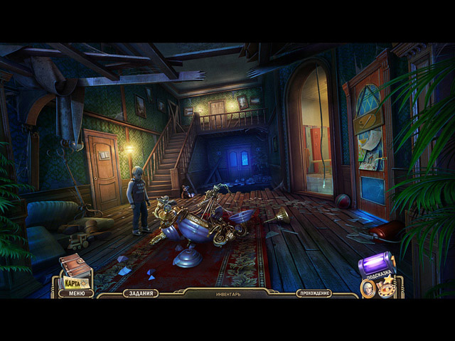 paranormal-pursuit-the-gifted-one-collectors-edition-screenshot0 (640x480, 277Kb)