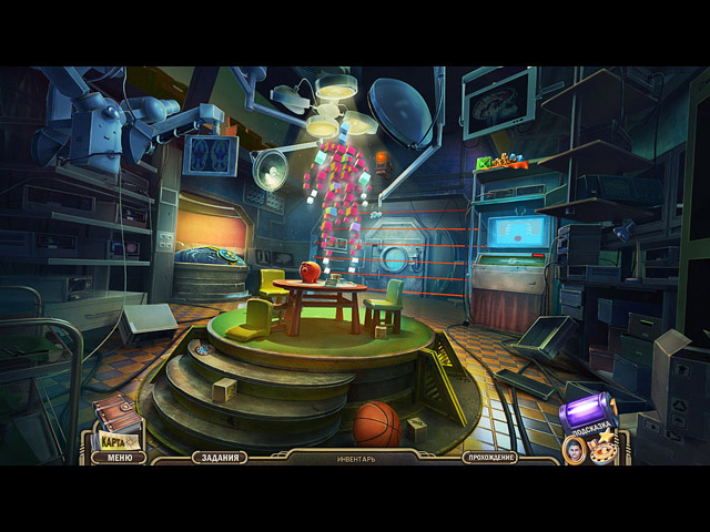 paranormal-pursuit-the-gifted-one-collectors-edition-screenshot3 (640x480, 267Kb)