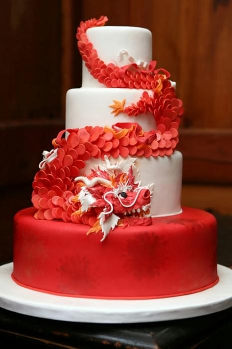 красивый торт фото 1 (465x700, 158Kb)