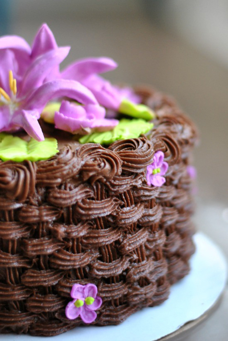 cake-pic-vertical (468x700, 338Kb)