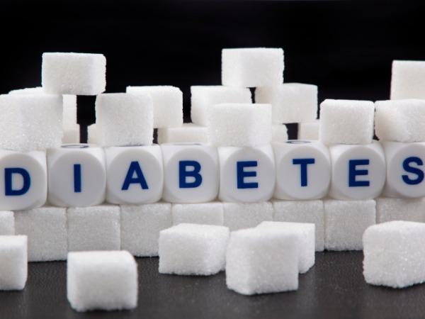 Сахарный-диабет (600x450, 45Kb)