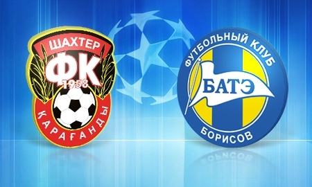 shahter_bate_2013_16_07 (450x270, 102Kb)