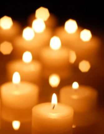 candles_1356618790722_345891_ver1.0_640_480 (334x429, 40Kb)