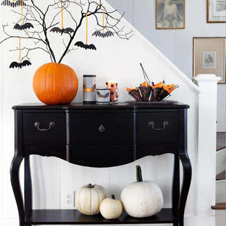 halloween-entryway-table-1009-lg (325x325, 62Kb)