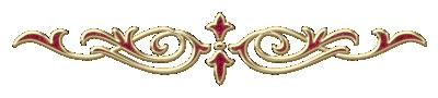 коричневый1 (100x30, 30Kb)