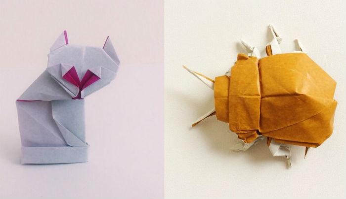 origami2 (700x404, 32Kb)