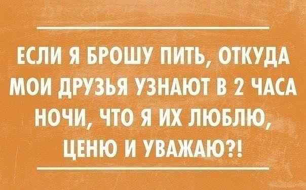 3180456_vyayk (604x376, 35Kb)