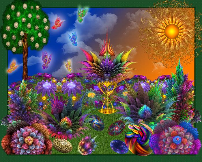apo-rainbow-garden-peggi-wolfe (700x560, 712Kb)