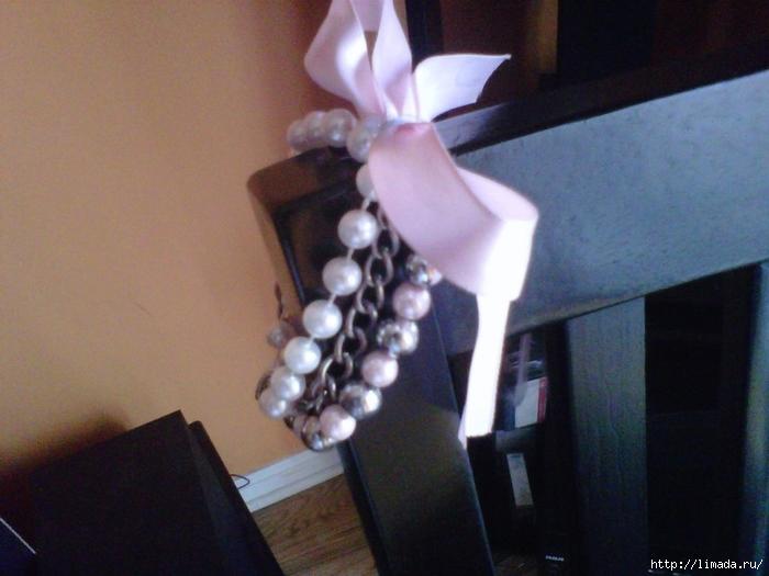 full_bracelet_1__1311115606 (700x525, 230Kb)