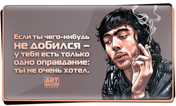 4524271_ZTjarIq7MA (604x362, 55Kb)