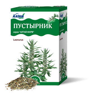 3925311_pystirnik (319x336, 99Kb)