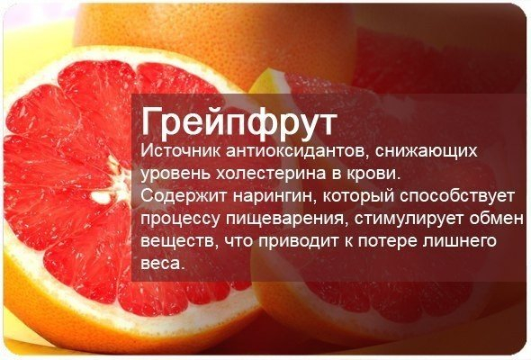 http://img0.liveinternet.ru/images/attach/c/11/117/441/117441732_17.jpg