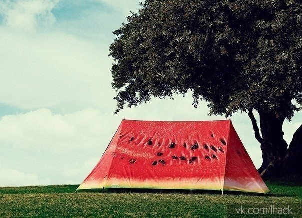 хесрон палатка (604x436, 282Kb)