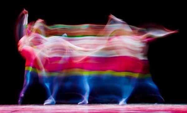 long-exposure-ballet-dancers (600x365, 123Kb)