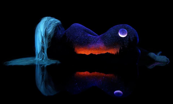 John Poppleton1 (700x420, 81Kb)