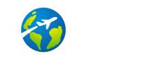 logo-new (230x95, 15Kb)