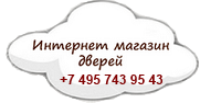 3509984_ (181x94, 15Kb)