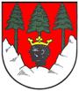 90px-Wappen_Mittenwald (90x103, 16Kb)