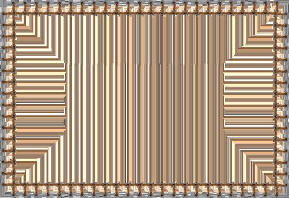 РЁРќРЈРРћР'РљРђ (596x409, 159Kb)