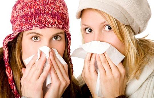 Защитимся от простуды 1 (540x342, 108Kb)